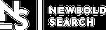 Newbold Search